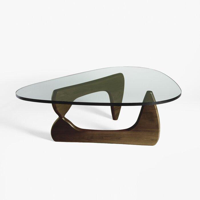 ノグチ・テーブル